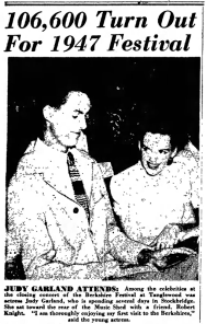 August-11,-1947-(for-August-10)-ATTENDS-FESTIVAL-The_Berkshire_Eagle-(Pittsfield-MA)-CROP