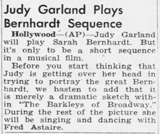 August-12,-1948-BARKLEYS-Star_Gazette-(Elmira-NY)