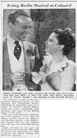 August-12,-1948-Star_Gazette-(Elmira-NY)-1