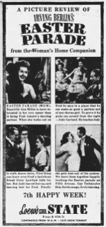 August-13,-1948-Daily_News