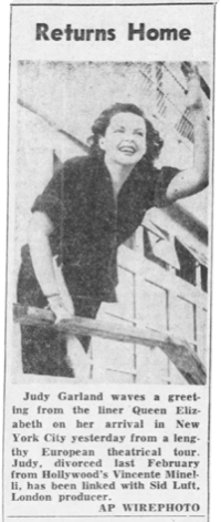 August-14,-1951-(for-August-12)-ARRIVES-IN-NY-Tampa_Bay_Times