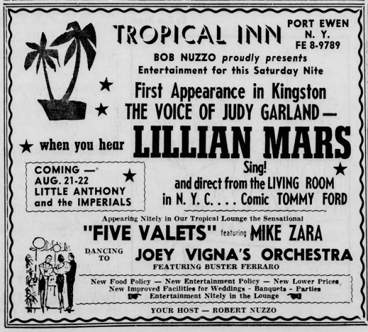 August-14,-1964-LILLIAN-MARS-The_Kingston_Daily_Freeman-(Kingston-NY)