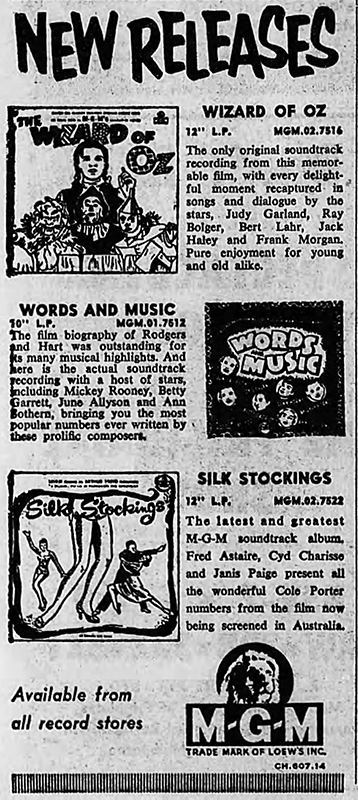 August-15,-1957-MGM-RECORDS-AD-The_Age-(Melbourne)_