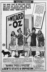 August-16,-1939-The_Boston_Globe-2