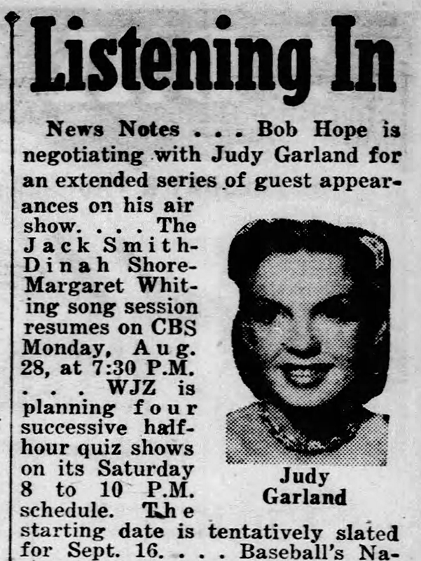 August-16,-1950-RADIO-BOB-HOPE-Daily_News