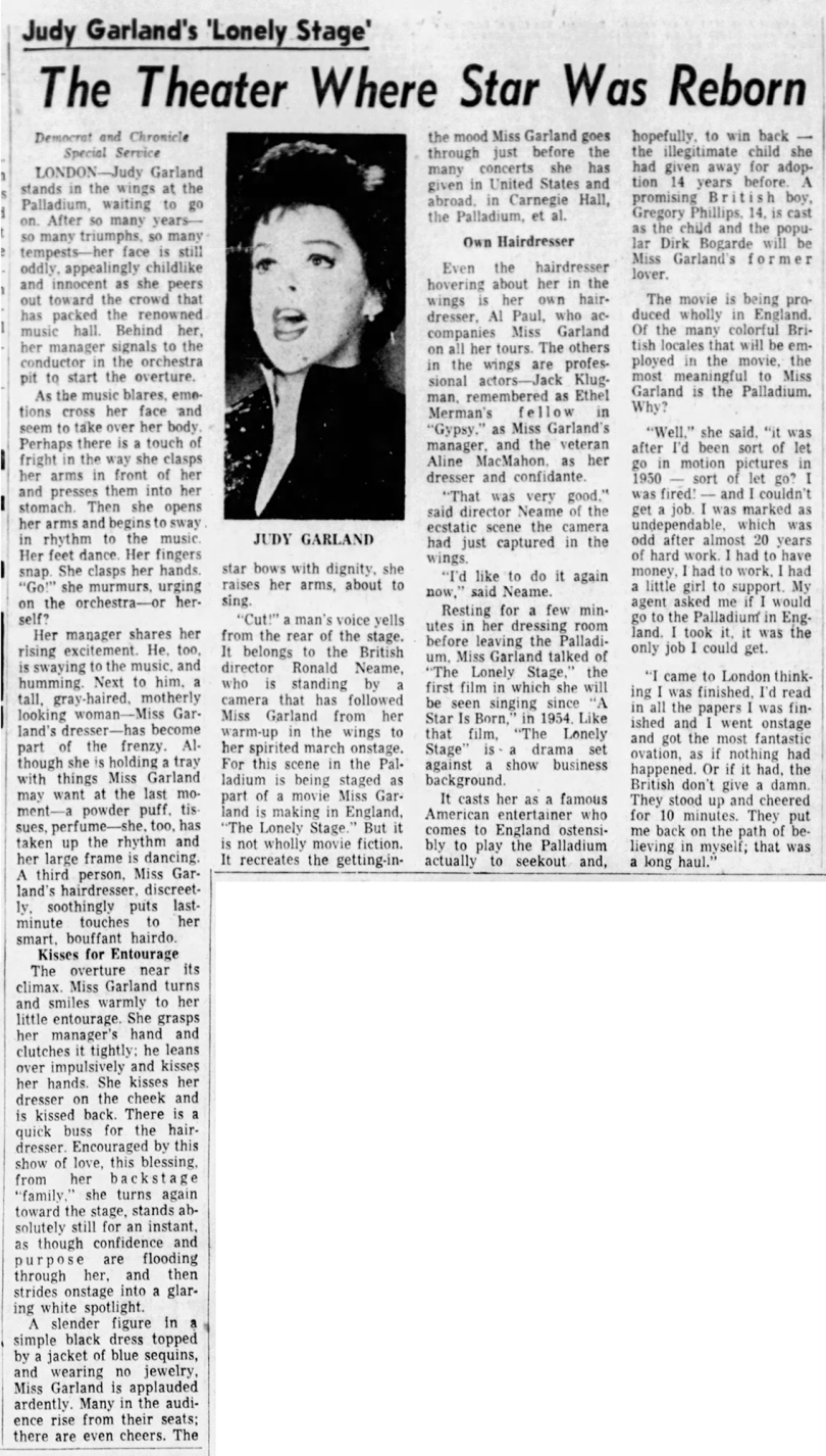 August-16,-1962-THE-LONELY-STAGE-Democrat_and_Chronicle-(Rochester)_