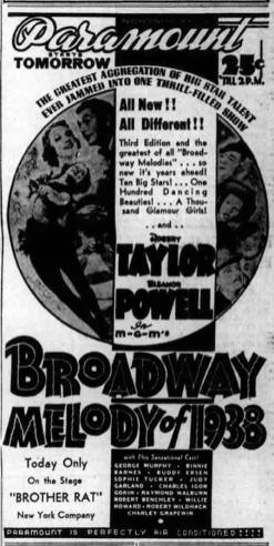 August-17,-1937-Salt_Lake_Telegram