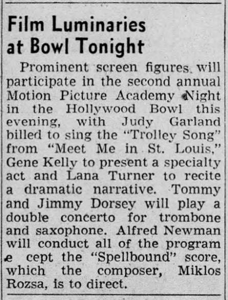 August-17,-1946-HOLLYWOOD-BOWL-The_Los_Angeles_Times