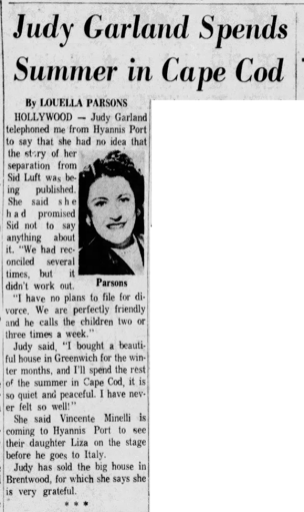 August-17,-1961-LOUELLA-HYANNIS-The_Daily_Times-(Davenport-IA)
