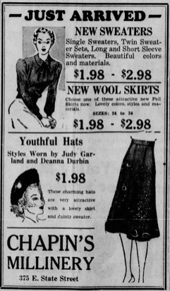 August-19,-1938-JUDY-HATS-The_Salem_News