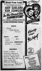 August-19,-1949-Chicago_Tribune