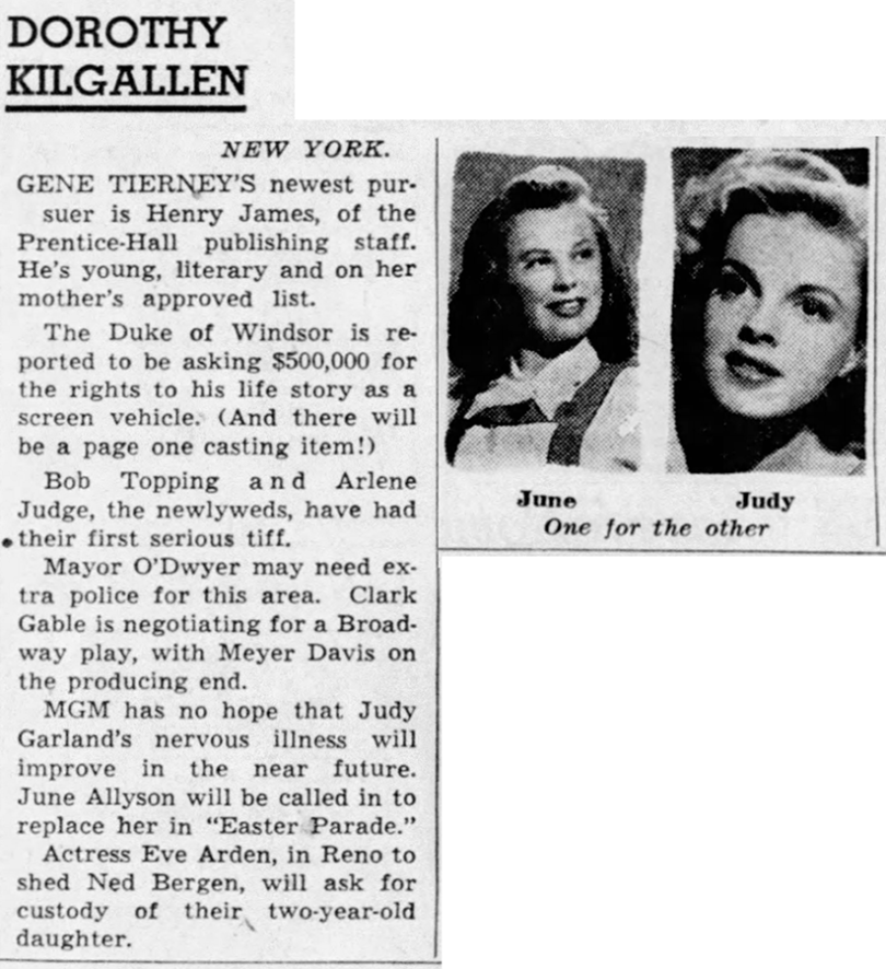 August-2,-1947-JUNE-REPLACE-JUDY-Star_Tribune-(Minneapolis)