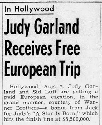August-2,-1954-EURO-TRIP-The_Tampa_Times