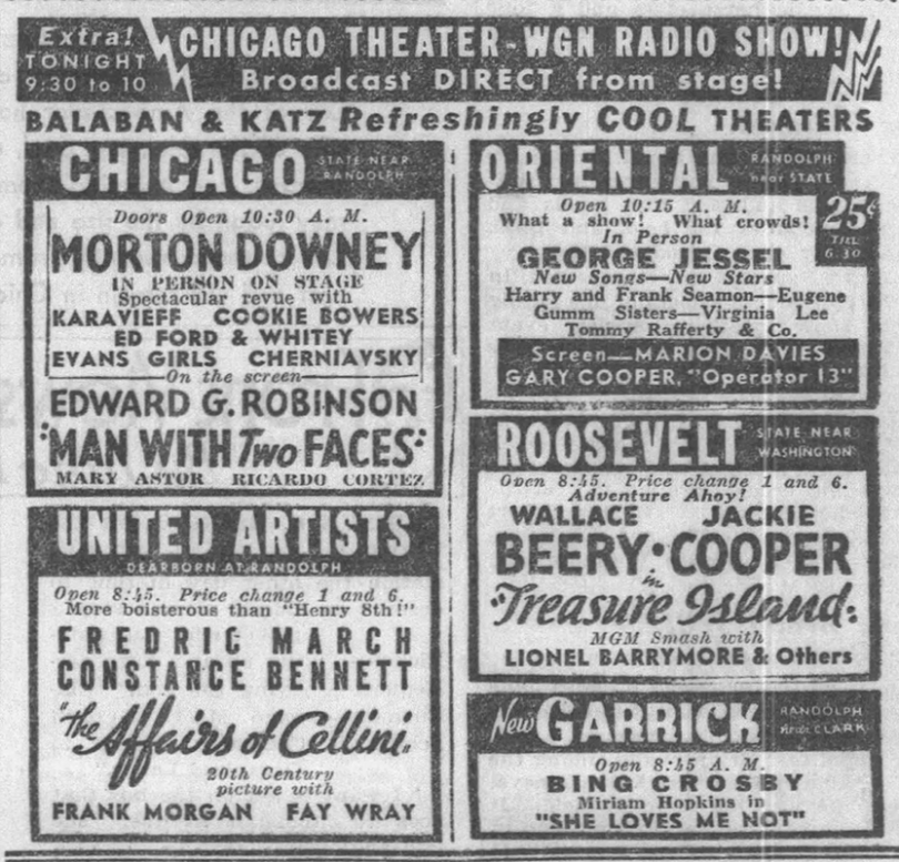 August-21,-1934-Chicago_Tribune