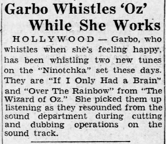August-21,-1939-GARBO-WHISTLES-The_Pittsburgh_Press