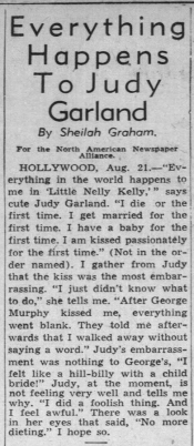 August-22,-1940-SHELIAH-GRAHAM-The_Atlanta_Constitution