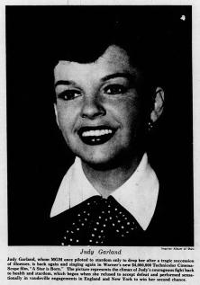 August-22,-1954-The_Philadelphia_Inquirer