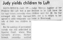August-22,-1964-SURRENDERS-KIDS-The_Morning_News
