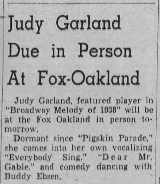 August-23,-1937-(for-August-24)-Oakland_Tribune-1