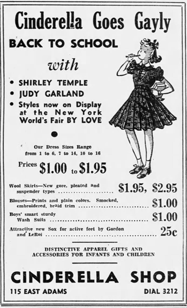 August-23,-1939-JUDY-GARLAND-DRESSES-The_Star_Press-(Muncie)