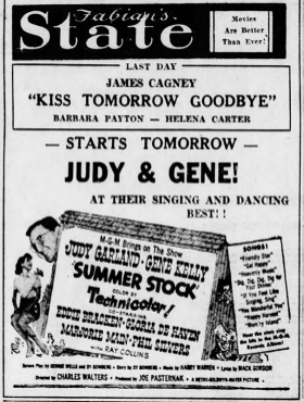 August-23,-1950-Altoona_Tribune-(PA)-2