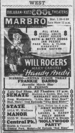 August-25,-1934-GUMM-SISTERS-Chicago_Tribune