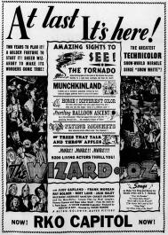 August-25,-1939-The_Cincinnati_Enquirer