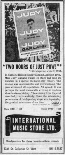 August-25,-1961-CARNEGIE-LP-The_Gazette-(Montreal)