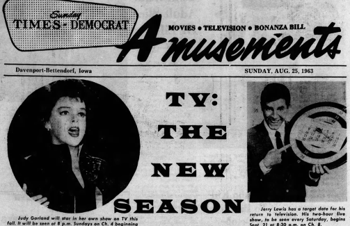 August-25,-1963-JUDY-GARLAND-SHOW-Quad_City_Times