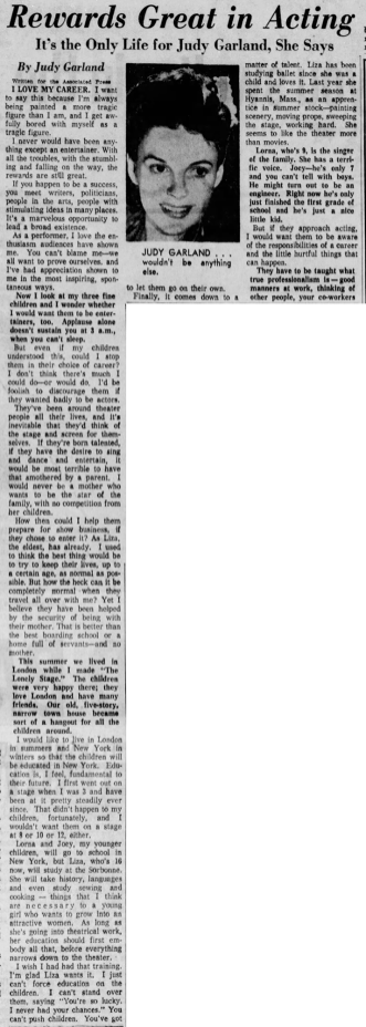 August-26,-1962-JUDY-WRITES-ABOUT-HERSELF-St_Louis_Post_Dispatch