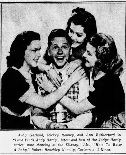 August-28,-1938-El_Paso_Times