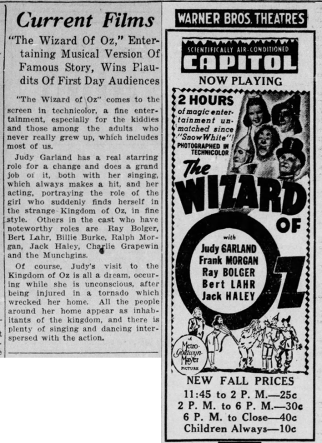 August-28,-1939-Gazette-and-Daily-(York,-PN)-Review-&-AD
