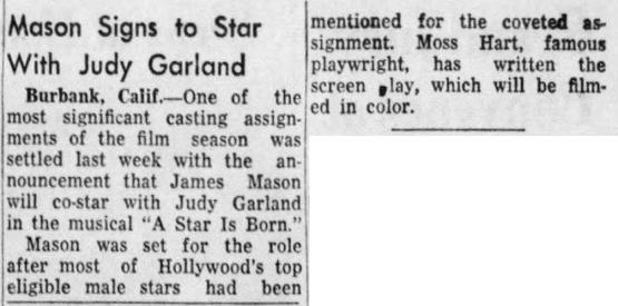 August-30,-1953-JAMES-MASON-Star_Gazette-(Elmira-NY)