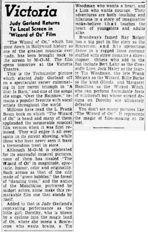 August-30,-1955-WEIRD-REVIEW-Shamokin_News_Dispatch-1