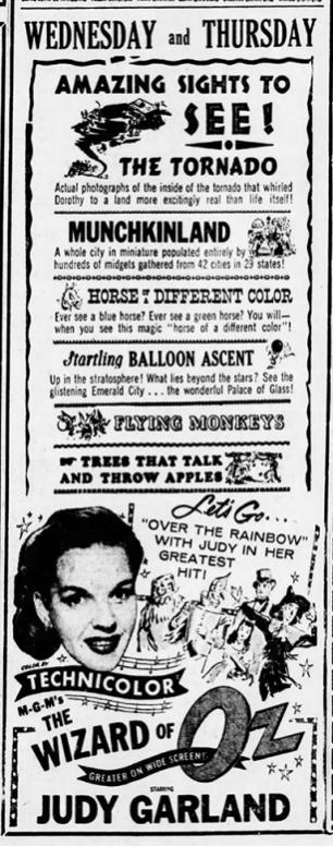 August-30,-1955-WEIRD-REVIEW-Shamokin_News_Dispatch-2