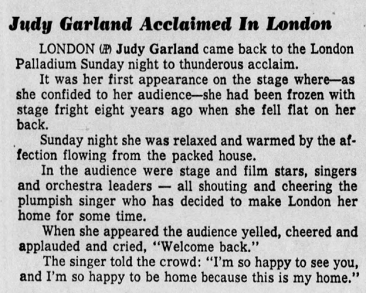 August-30,-1960-PALLADIUM-The_Orlando_Sentinel