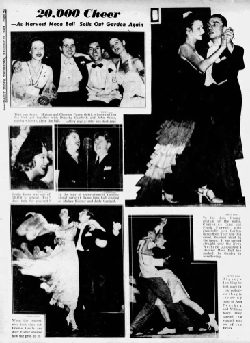 August-31,-1939-HARVEST-MOON-BALL-Daily_News-3