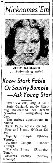 August-4,-1938-NICKNAMES-The_Ogden_Standard_Examiner_