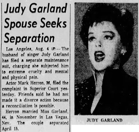 August-4,-1966-MARK-SUES-JUDY-The_Evening_Sun-(Baltimore)