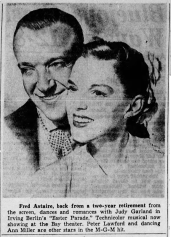 August-7,-1948-Green_Bay_Press_Gazette
