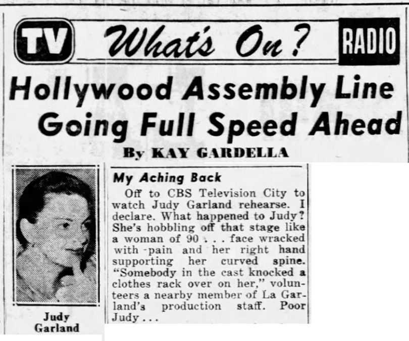 August-7,-1963-TV-SERIES-Daily_News