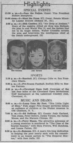 August-7,-1966-SULLIVAN-SHOW-Chicago_Tribune