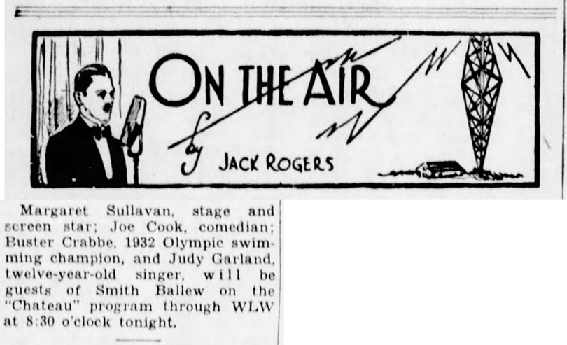 August-8,-1936-RADIO-The_Cincinnati_Enquirer