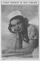 August-8,-1939-The_Menasha_Record-(WI)-2