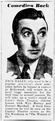 August-9,-1939-JACK-HALEY-Daily_News