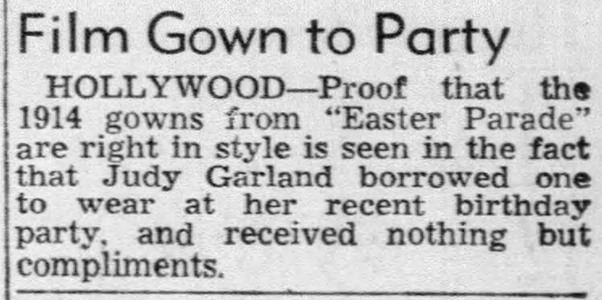 August-9,-1948-Honolulu_Star_Bulletin