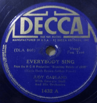 Everybody-Sing-from-Rick-Smith