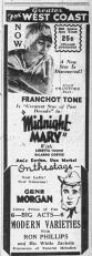 (for-August-9)-August-10,-1933-GUMM-SISTERS-The_Long_Beach_Sun-2