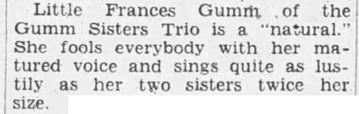 (for-August-9)-August-10,-1933-GUMM-SISTERS-The_Long_Beach_Sun