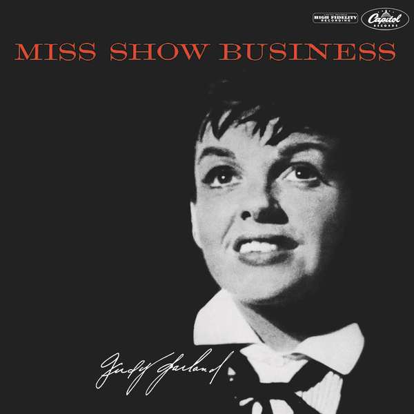 Miss-Show-Business